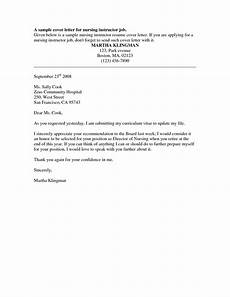 Cover Letter For Lpn New Grad Cover Letter Template Lpn 2 Cover Letter Template