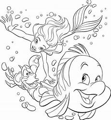 sketsa mewarnai tokoh kartun disney karena mereka adalah