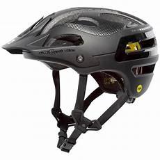 Sweet Protection Helmet Size Chart Sweet Protection Bushwhacker Ii Carbon Mips Bike Helmet Evo