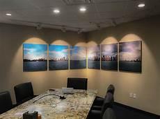 Office Artwork Fine Art Prints Amp Photo Printing Solutions From Artisanhd