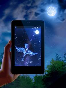 Star Chart Vr App Star Chart Android Apps On Google Play