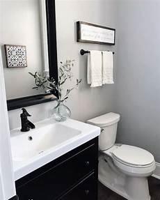 Half Bath Designs Top 60 Best Half Bath Ideas Unique Bathroom Designs