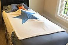 patent pending bed pad waterproof