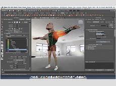 Top 10 Best Free Animation Software for Windows PC and Laptop