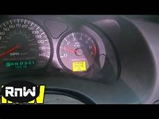 Fixed Car But Engine Light Still On How To Reset The Change Engine Oil Light On Your Car Youtube