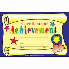 Child Award Certificate Kids Certificates Certificate Of Achievement Awards