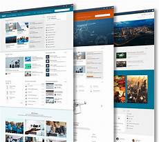 Sharepoint Online Template Sharepoint Design