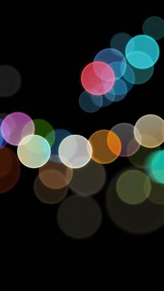 apple wallpaper iphone 7 september 7 apple event wallpapers quot see you on the 7th quot