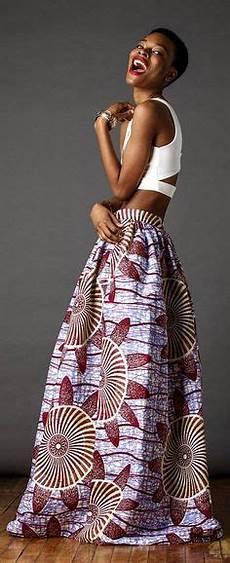 ghana kente styles ghana kaba styles african style