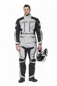 motorcycle clothes for new season waterproof motorcycle clothing