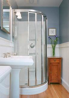 small bathroom layout ideas with shower 22 small bathroom design ideas blending functionality and