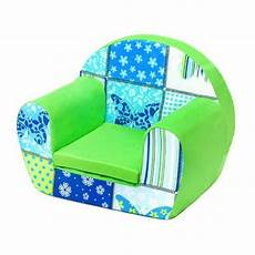 butterfly children s toddlers furniture small foam chair