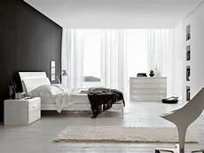 modelli di camere camere da letto bianche camere da letto