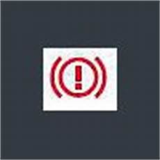 Citroen Ds3 Service Warning Light Ds3 Car Warning Lights