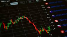 Currency Trading Charts Real Time Forex Graph Forex Factory Currency Currencies Forex