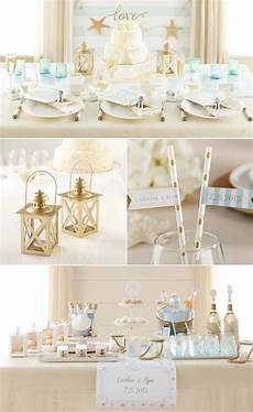 beach wedding details from kate aspen giveaway