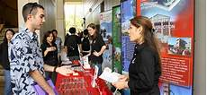 What Is A Career Fair Like What To Expect From A Careers Fair Top Universities