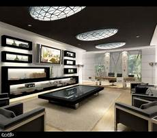 Candlelight Homes Design Center Modern Home Theatre Room Style Designs For Living Room