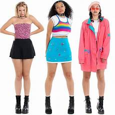 vintage finds from the 80 s 90 s and y2k era up now in the