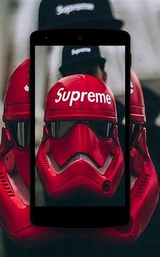 nike hypebeast wallpaper hypebeast wallpapers hd for android free and