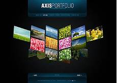 3d Website Design Templates How To Create An Image Hosting Website