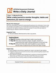 Journal Template Word 7 Free Journal Templates Pdf Word Free Amp Premium
