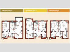 Brookside Extra Care Retirement Village   Search   DH ECH Schemes   Resources   Housing LIN