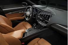 2020 Cadillac Xt5 Interior by 2020 Cadillac Ct5 Reviving The American Sport Luxury Sedan
