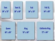 mattress sizes new mattress sizing mattress measurements