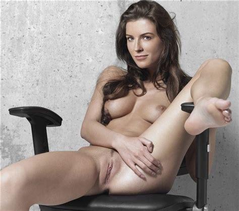 Bridget Regan Naked Pictures