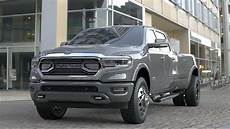 dodge ram hd 2020 is this the 2019 ram hd limited will look like the