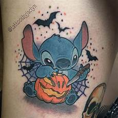 pin by sylvester on tattoos that i