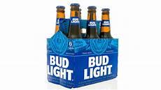 Bud Light Razberita Ingredients The 10 Best Beers To Drink On A Diet Fitness Republic