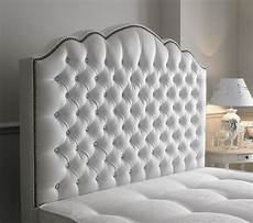 17 best images about headboards bed frames on