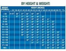 Youth Bat Size And Weight Chart Baseball Bat Guide Sizing Chart Baseball Softball