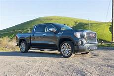 2019 gmc order 2020 gmc 1500 gets more technology revised