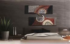 quadro per da letto cuadros para decorar habitaciones ideas para decorar