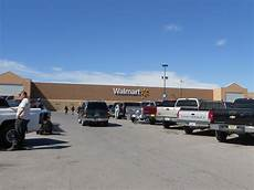 Walmart In Belen Nm I Gallup Ed Off To New Mexico Thesongbirdhaslanded