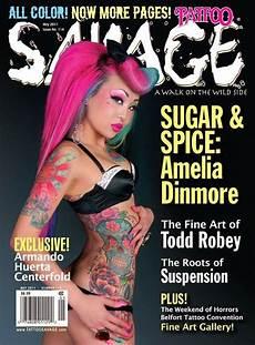Frozen Malvorlagen Resep Tattoos Magazine
