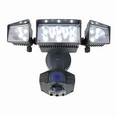 Lowes Security Lights Security Lighting Utilitechlighting Org