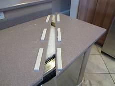 corian repair diy repair of creek corian counter az countertop