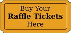 Raffle Ticket Signs Raffle And Giveaways October Gallery