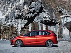 2019 Bmw Active Tourer by Bmw 2 Series Active Tourer 2019 Picture 40 Of 97