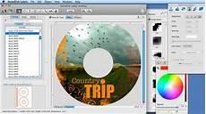 Cd Case Creator Mac Cd Dvd Label Maker For Mac Free Download And