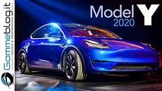tesla by 2020 2020 tesla model y world premiere by elon musk