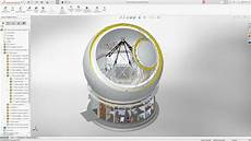 Dassault Design Software Dassault Syst 232 Mes Announces Solidworks 2019 With New Vr