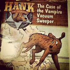 17 Best Images About Quot It S Me Again Hank The Cowdog Quot On