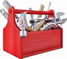 apache deltaspike the cdi toolbox