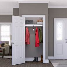 closet cabinets closet cabinetry wholesale cabinetcorp