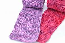 knitting scarves 10 easy scarf knitting patterns for beginners